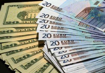 Dolar güne rekor kırarak başladı! Zirve sürekli yenileniyor