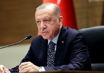 Erdoğan'dan Kılıçdaroğlu'na yanıt: Vesayet günleri geride kaldı