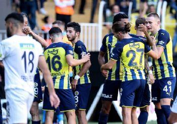 Süper Lig'de derbi heyecanı! İşte muhtemel 11'ler