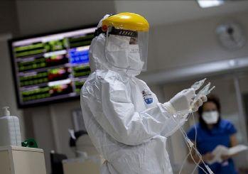 Türkiye'de corona virüsten son 24 saatte 214 can kaybı, 29 bin 760 yeni vaka 20 Ekim 2021