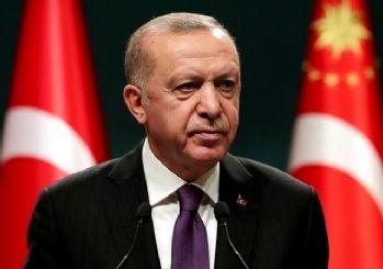 Cumhurbaşkanı Erdoğan: Sosyal medya toplumsal barışı tehdit ediyor