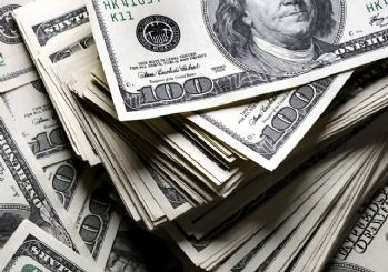 Merkez Bankası'ndan yeni karar! TL zorunlu karşılıklara ödenen faiz indirildi