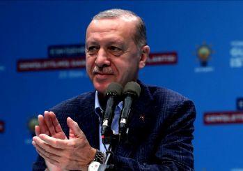 Kılıçdaroğlu'nun memur tehdidine Erdoğan'dan cevap: Hiçbirinizin kılınıza dokunamazlar