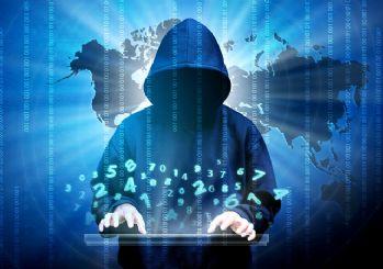 Dark Web operasyonu: 150 gözaltı