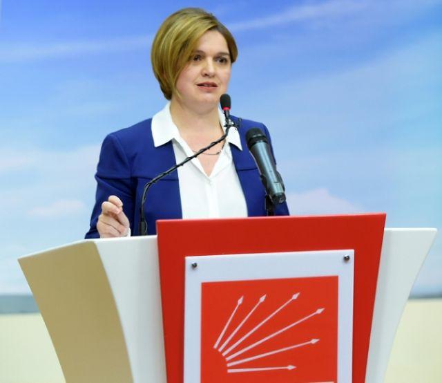 Acemi Gladyatör (2019-2020-2020) 70