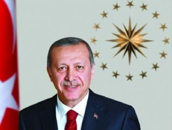 Erdoğan Facebook'ta en çok takip edilen lider
