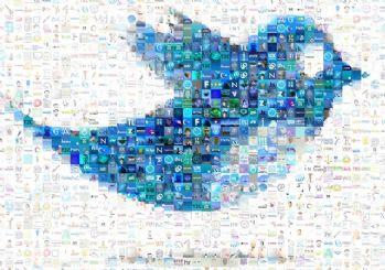 Gaziantep Valiliği'nden sahte Twitter açıklaması