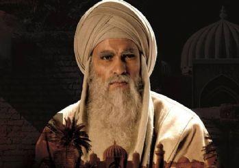 İmam Ahmed bin Hanbel'in hayatı dizi oldu