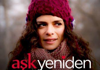 Özge Özpirinçci'den Solo Türk açıklaması