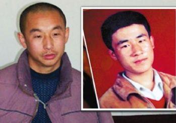 Çin'de yanlış idam kararından 27 kişiye ceza çıktı
