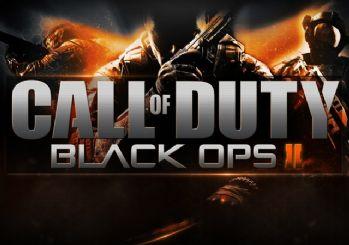 Call of Duty, Jonas Savimbi yüzünden davalık oldu