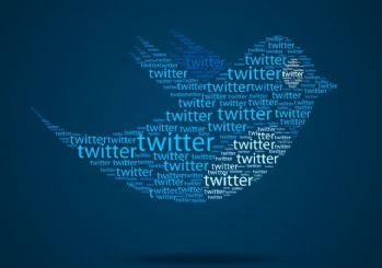 Twitter'da anasayfada ünlü dönemi