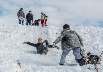 Meteoroloji uyardı: İstanbul'da kar ne zaman yağacak?