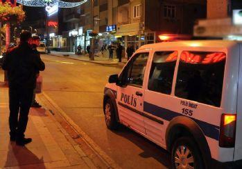 Gaziantep'te öfkeli koca katliamı: 9 ölü