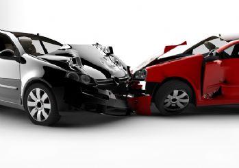 Trafik sigortası fiyatları neden yüksek? İşte yeni düzenleme...