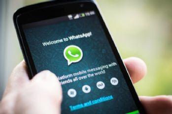 WhatStats ile Whatsapp'ta kimsenin özeli kalmadı