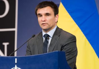 Ukrayna: Müzakerelere Türkiye de katılmalı