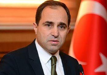 Türkiye Irak'a yönelik kaşe vizesi uygulamasına son verdi