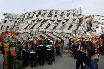 Depremde bilanço artıyor: 14 ölü
