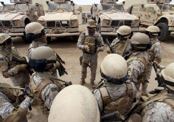 Dengeleri alt üst edecek iddia: Dev ordu kuruluyor!