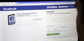 Facebook'un hedefi 5 milyar kullanıcı