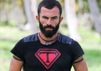 Survivor yarışmacısı Turabi oyunculuğa soyundu