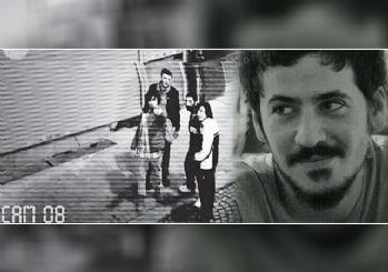 Fuse Tea, Ali İsmail Korkmaz'ı hatırlatan reklamı yayından kaldırdı