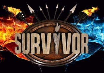 Survivor 2016 dokunulmazlık oyununu kim kazandı? - İzle