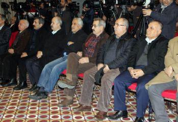 Kürt partilerinden PKK'ya tepki ve çağrı