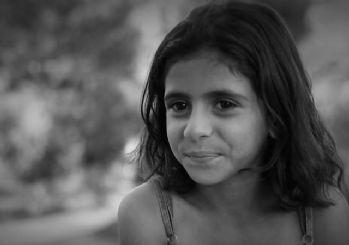 UNICEF'ten Suriyeli çocukların hikâyesi videoları