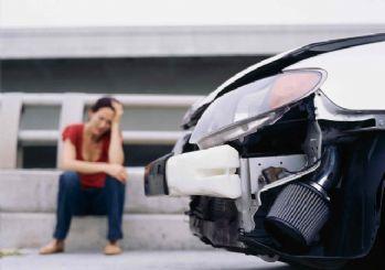 Arabası olanlar dikkat! Trafik sigortasında yeni dönem...