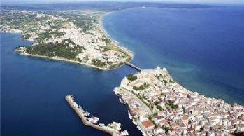 Kanal İstanbul hangi güzergahtan geçeçek ?