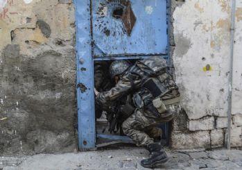 Abdülkadir Selvi yazdı: Cizre'deki bodrum katta neler yaşandı?