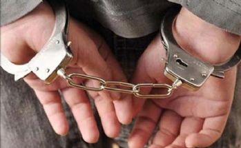 4 ilde paralel yapı operasyonu: 18 gözaltı