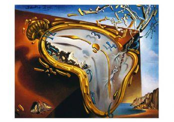 Sanata ve sanat eserlerine güne geçtikçe ilgi artıyor, işte rakamlar