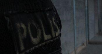 Şırnak'tan acı haber geldi: 1 polis şehit oldu