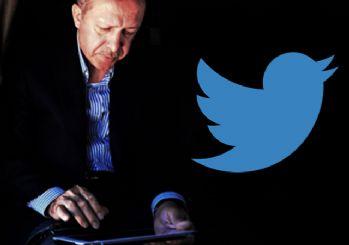 Cumhurbaşkanı'ndan 'sigarayı bırakın' tweet'leri