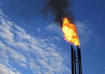 Hükümet yerli gaz için düğmeye bastı!