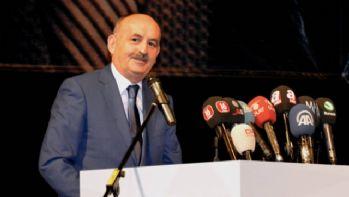 Sağlık Bakanından 'zika virüsü' açıklaması