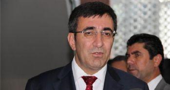 'Türkiye-İran ilişkileri kritik öneme sahip'