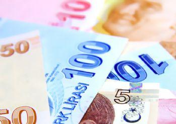 Memurlara derece zammı! Öğretmenlere 35 lira, polislere 452 liraya kadar zam