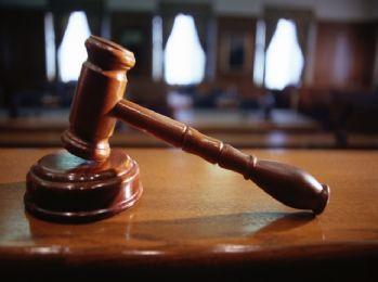 Öğretmen cinayeti davasında sanıklar birbirlerini suçladı