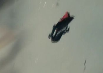 İşte 'Batman v Süperman'nin son fragramı