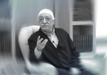 Gülen'in sitesi 'herkul' kapatıldı!