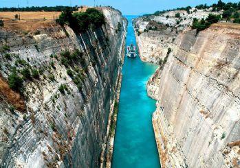Kanal İstanbul Projesi için ilk adım atıldı! İşte gelişmeler!