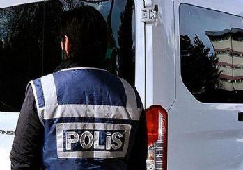 'Selam Tevhid'de gözaltı sayısı 16'ya yükseldi