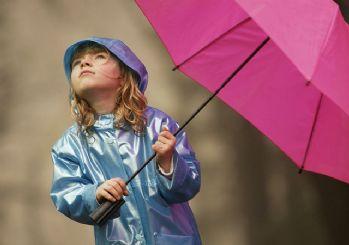 Hafta sonu hava nasıl olacak?(13-14 Şubat hava durumu)