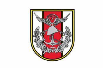 TSK:'Cizre'de 5 terörist etkisiz hale getirildi'