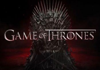 Game of Thrones'ta bizi neler bekliyor? İşte detaylar