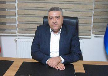'Diyarbakır Sağlık sektörü çökmüş durumda'